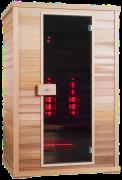 nobel_sauna_130