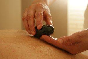 massage Hellevoetsluis