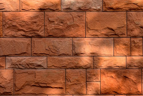 steen vorm