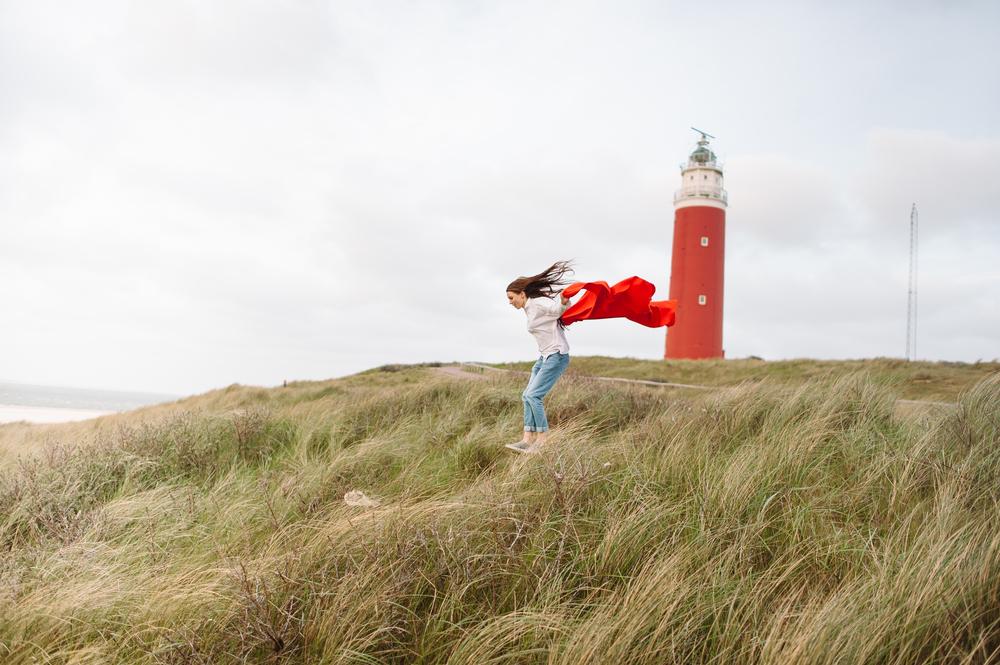 familiecamping nederland